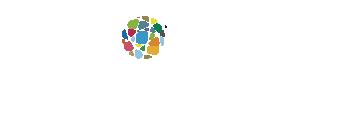 Logotipo Xotic