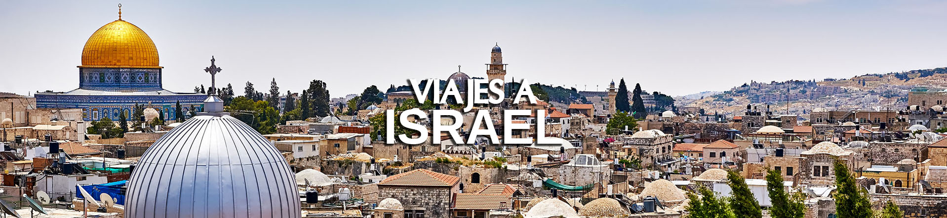 Israel desde Argentina